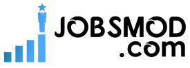 JOBSMOD.com Logo