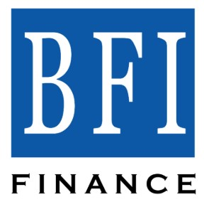 lowongan PBF AR Management Specialist BFI Finance Indonesia