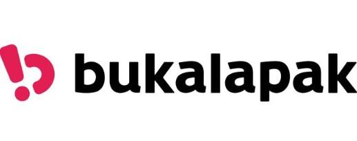 lowongan Catalog & Campaign Optimization Manager Bukalapak