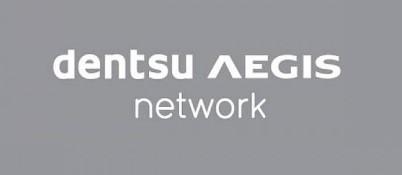 Lowongan Ascociate Creative Director di Dentsu Aegis Network Jakarta