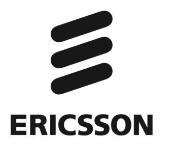 Lowongan Distribution & Warehousing Management di Ericsson Jakarta