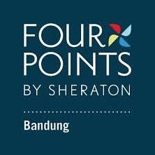 Lowongan Assistant Chief Steward di Four Points by Sheraton Bandung