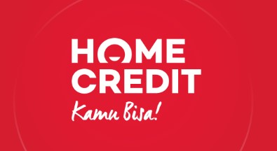 lowongan sales counter spg spb Home-Credit-Indonesia