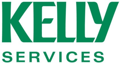 lowongan Area Sales Manager - Purwokerto Kelly Services Indonesia