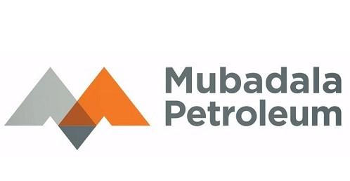lowongan Senior Contract Management Officer Mubadala Petroleum