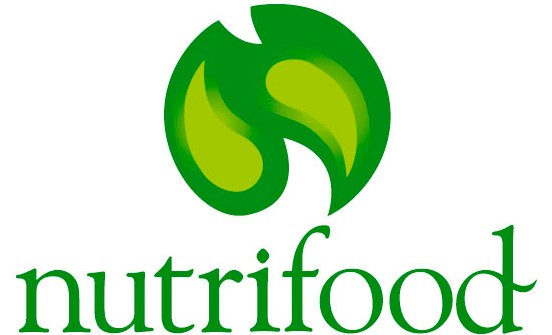 lowongan INFORMATION TECHNOLOGY / INFORMATION SYSTEM Nutrifood Jakarta
