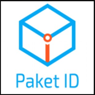Lowongan Whatsapp Implementation Officer di Paket Informasi Digital Jakarta