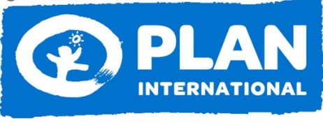 lowongan Treasury Officer Plan International