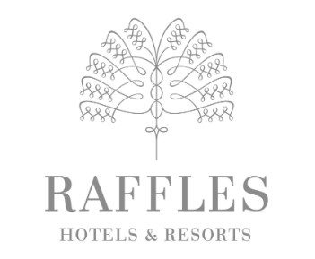 Lowongan Account Payable and General Cashier di RAFFLES Bali