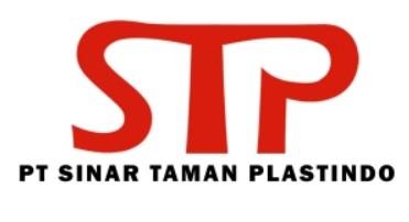 Lowongan Admin Marketing di Sinar Taman Plastindo Surabaya
