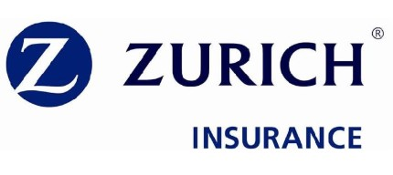 lowongan IT security Zurich-Insurance-Group