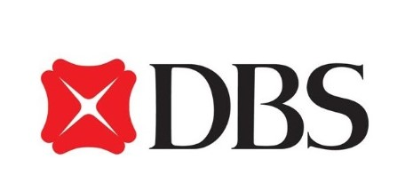 lowongan Sales manager bank-dbs-indonesia