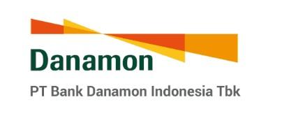 lowongan Survey & Appraisal Officer danamon