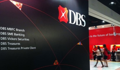 lowongan Project Management dbs-bank-indonesia