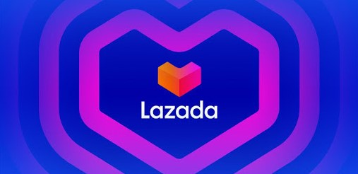Lazada Indonesia Jobs: Sortation Supervisor