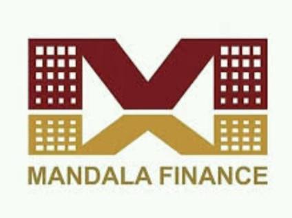 lowongan account officer mandala-finance