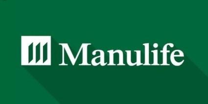 lowongan Supervisor, Wealth Transaction Support manulife