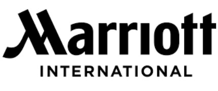 Lowongan Director of Sales & Marketing di Marriott International Jakarta