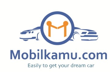 lowongan Marketing Otomotif (All Brand) mobilkamu