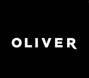 lowongan Design Lead oliver-seapac