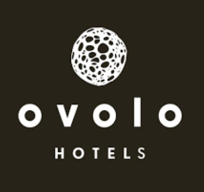 Front Office Manager di Ovolo Group Badung
