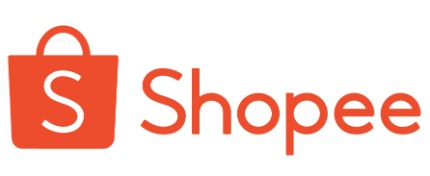 lowongan People, Legal and Finance - Talent Acquisition shopee