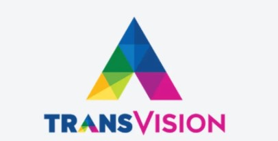 lowongan-transvision