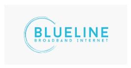 Lowongan Sales Marketing di Blueline Denpasar