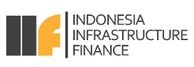 Lowongan Account Officer di Indonesia Infrastructure Finance Jakarta