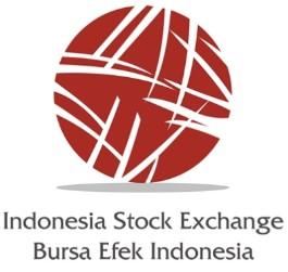 Lowongan Data Analyst (Regulations and Listed Company Development Unit) di Indonesia Stock Exchange Jakarta