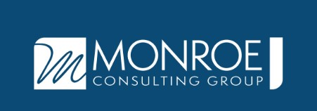 Lowongan Lead Software Engineer Support di Monroe Consulting Group Jakarta