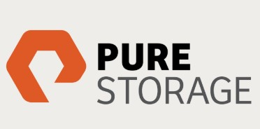 Lowongan Country Manager di Pure Storage Jakarta