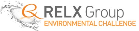 Lowongan Account Manager, A&G di RELX Group Indonesia