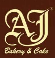 Lowongan Kasir & Customer Service di AJ Bakery & Cake Jakarta