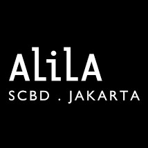 Lowongan Marketing Communication Executive di Alila SCBD Jakarta