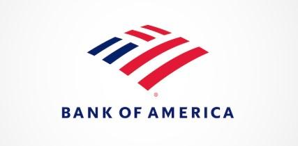 Lowongan AVP, Bank Funding Trader di Bank of America Jakarta