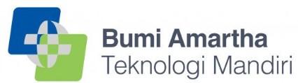 Lowongan IT Trainer (DataStage) di Bumi Amartha Teknologi Mandiri Jakarta