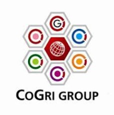 Lowongan Project Manager di CoGri Asia Pacific Jakarta