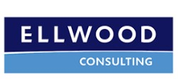 Lowongan General Manager di Ellwood Consulting Indonesia
