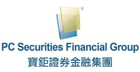 Lowongan Marketing Investment (Introducer Freelance) di PC Securities Financial Group Jakarta