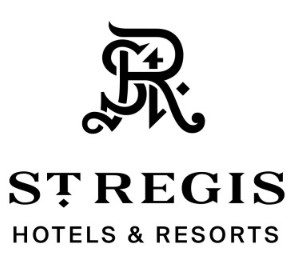 Lowongan Director of Marketing and Communications di Regis Hotels & Resorts Nusa Dua Bali