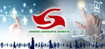 Lowongan Security di Sinergi Adhikarya Semesta Jakarta