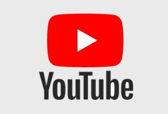 Lowongan Head of Marketing YouTube and Ads di YouTube Jakarta