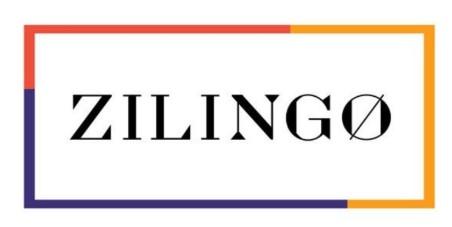Lowongan Collections Manager di Zilingo Jakarta