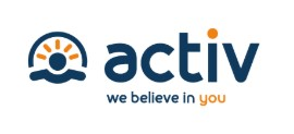 Lowongan Production Supervisor di Activ Metro