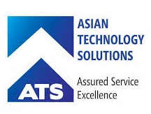 Lowongan IT Business Analyst (BA) di Asian Technolgy Solutions Jakarta