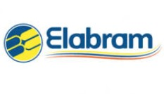 Lowongan Public Relations Manager (Media) di Elabram Systems Jakarta