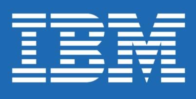 Lowongan Account System Service Representative di IBM Jakarta
