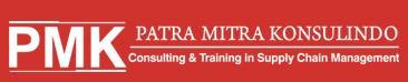 Lowongan Training Coordinator di Patra Mitra Konsulindo Jakarta