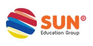 Lowongan Education Counselor di SUN Education Group Jakarta